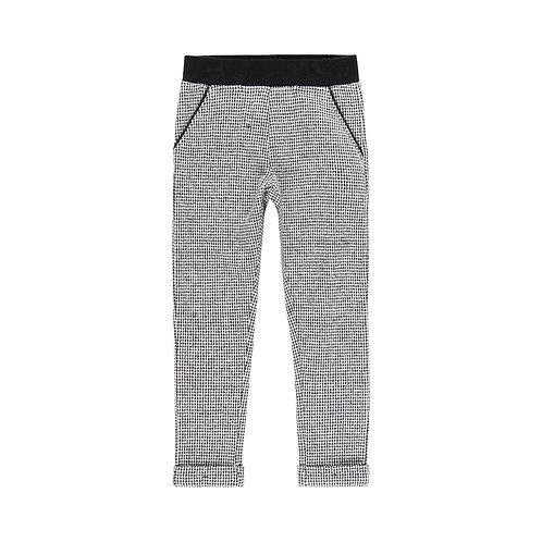 Pantalon - fille