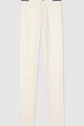 Pantalon Montelimar