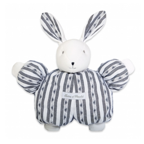 Augustin le lapin - Edition 1977