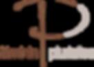 FP_logo_v2.png