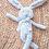 Thumbnail: Lapin tout doux - Augustin