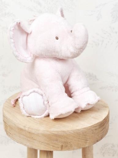 Ferdinand l'éléphant - 25 cm
