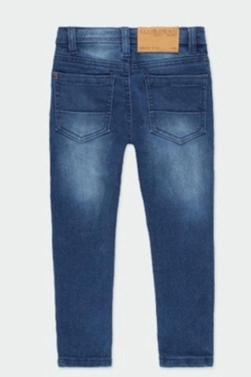 Pantalon Jean - garcon