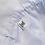 Thumbnail: Bob anti-UV - TU 40/52cm- Le Chapoté