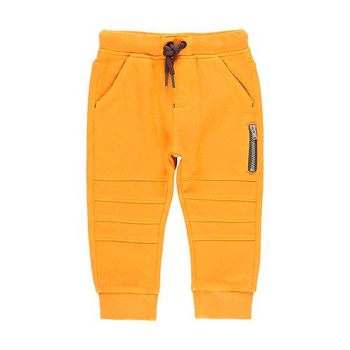 Pantalon jogging - garçon