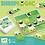 Thumbnail: SheepLogic