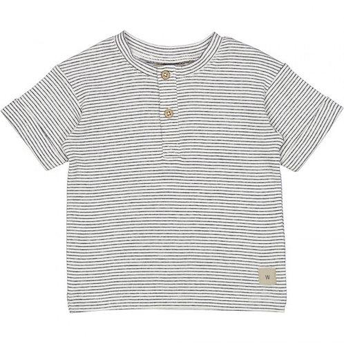 T-shirt Bo