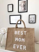 FB_Cabas-BEST-MOM-EVER_1.jpg