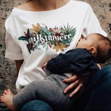 FB_T-shirt-MILKTAMERE.jpg