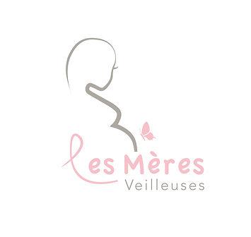 Logo_DEF_fond-blanc-01 (1).jpg