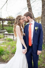 may-2020-wedding-2.jpg