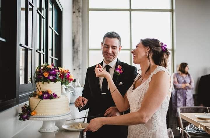 Wedding Consultation - Virtual