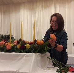 floral-presentation-1.jpg