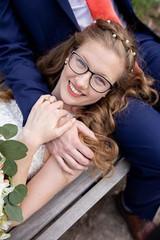may-2020-wedding-3.jpg