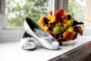 Walden-Floral_Rodgers_R_TL_DR_0012-e1434