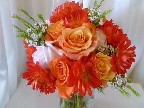 Orange-Bouquet1.jpg