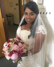 walden-beautiful-bride-july-2019_edited.