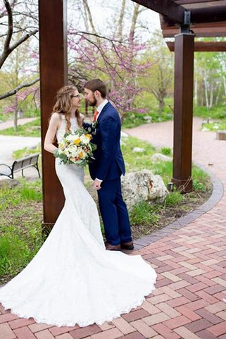 may-2020-wedding-1.jpg
