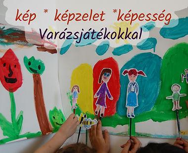 kep_kepzelet_kepesseg_VJ.jpg
