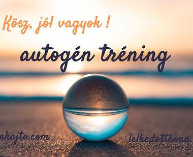 autogen_trening.jpg
