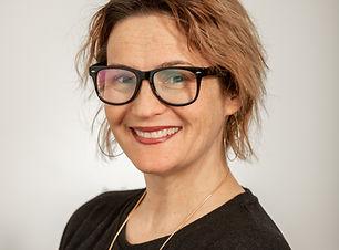 Sarah Gray 2020.jpg