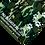 Thumbnail: Custom Camo Bandanna with White Print