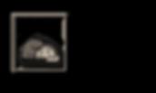 2018 7 18 PO EMS Emblem Final.png