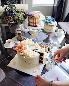 cake385.jpg