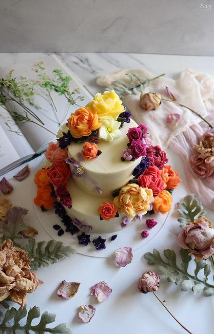 cake495.jpg