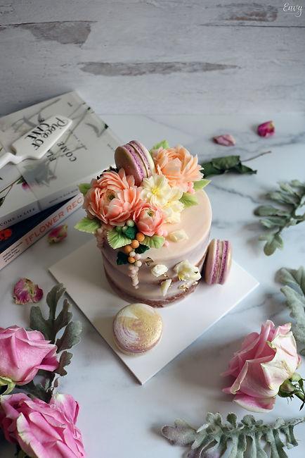 cake441.jpg