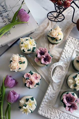 cupcake130.jpg
