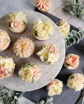 cupcake081.jpg
