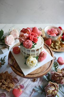 cake485.jpg