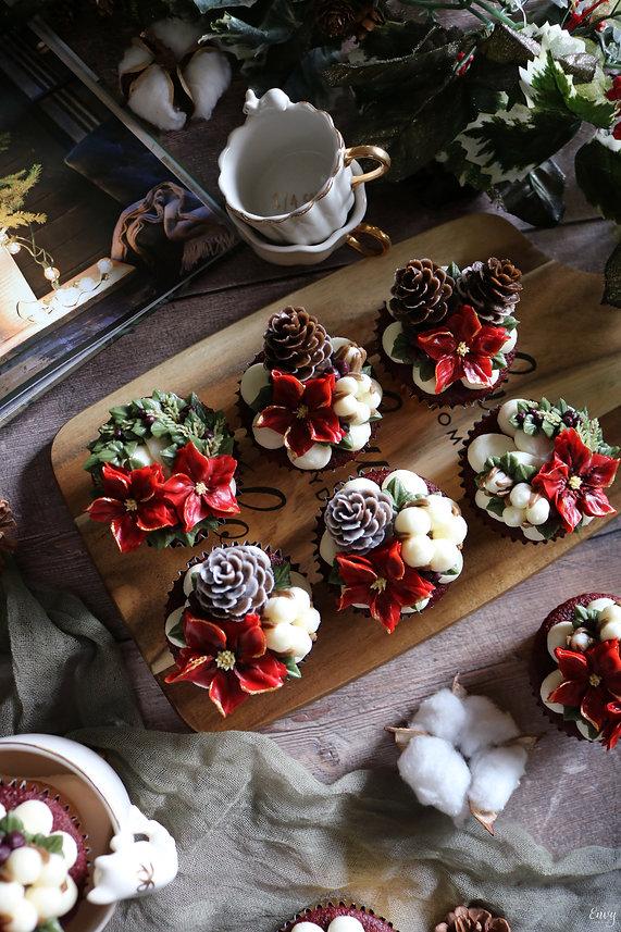 cupcake116.jpg