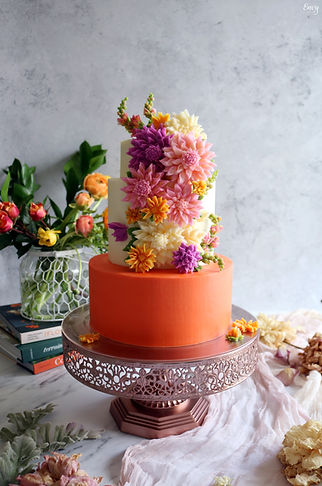 cake509.jpg