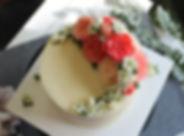 cake233.jpg