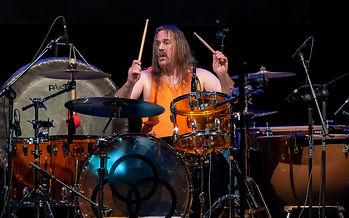 Led Zeppelin Tribute Band
