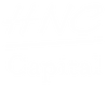 190613_HNC_Logo_weiß_isaki.png