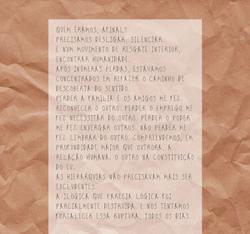 Maria Vitória Araújo