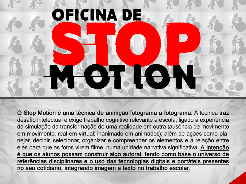 Oficina_Stop_Motion_chamada.jpg