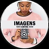Exp_Artisticas_percebendo_imagens_OK.png