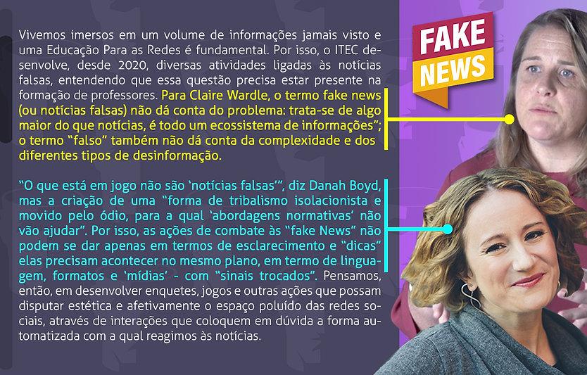 fake2021.jpg