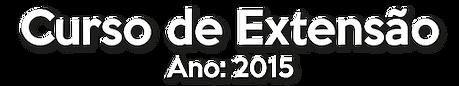 curso_ext_2015.png
