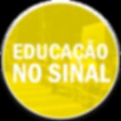 Educacao_no_sinal.png