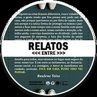 Exp_Artisticas_percebendo_relatos.png