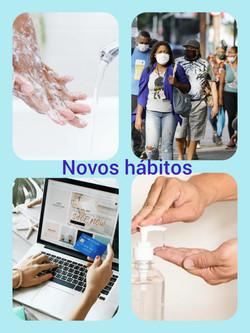 Victória Camões Teixeira
