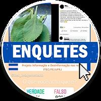 FAKE_ENQUETES.png