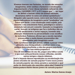 Mariana Gomes Araujo