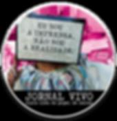 Jornal_vivo.png