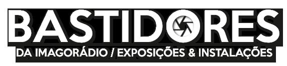 BASTIDORES_2020.png